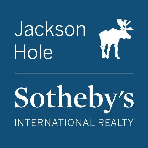 Sothebys-Jackson-Hole-Wyoming